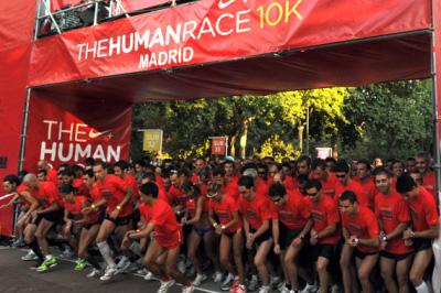 humanracemadrid.jpg