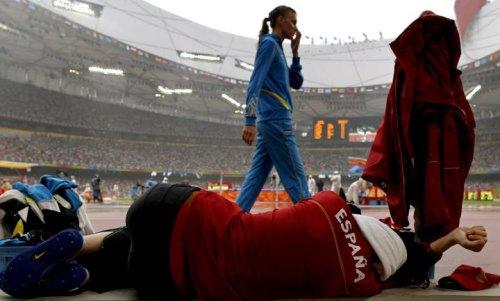 juegospekinfracasoatletismo.jpg