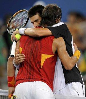 juegospekinrafadjokovic.jpg