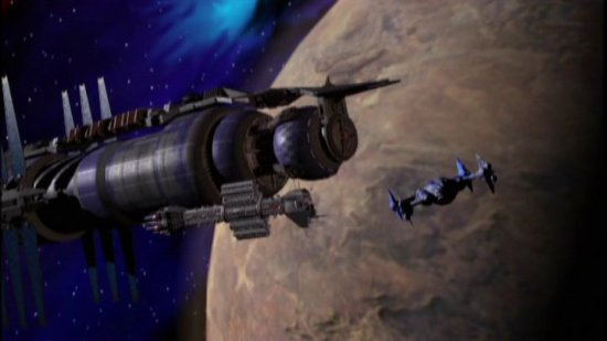 babylon5.jpg
