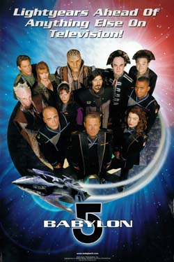 babylon5cast.jpg