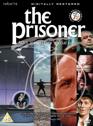 prisionerodvd.jpg