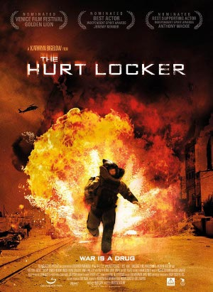 hurt_locker_poster.jpg