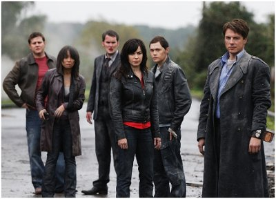 torchwoodserie1capitulo.jpg