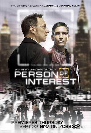 person_of_interest_poster