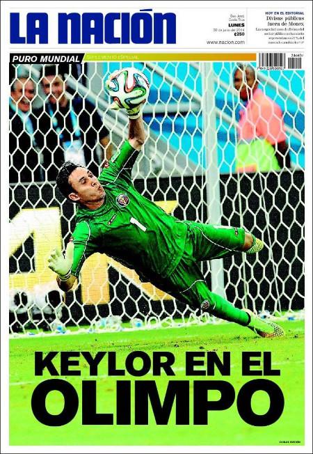 keyloraope