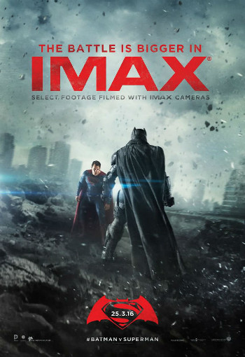 batmansupermanimax