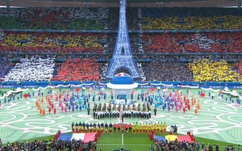 euro2016_opening