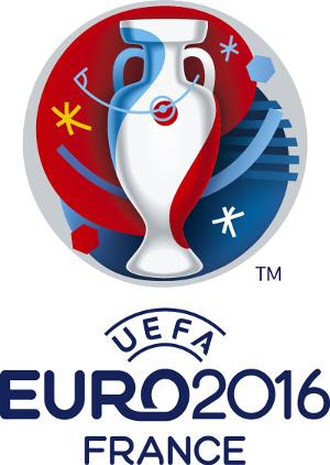 euro_2016_logo