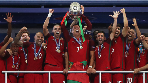euro2016-portugalcup