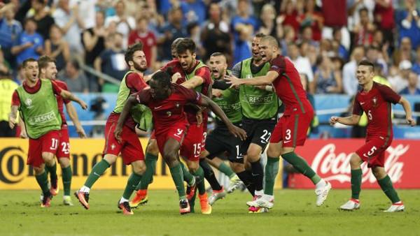 euro2016-portugalgoal