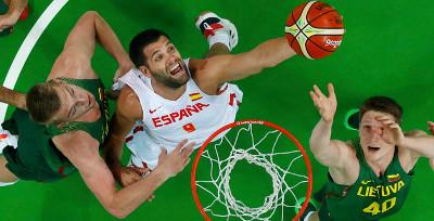 rio-baloncesto-espana-lituania