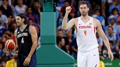 rio-baloncesto_espana_argentina