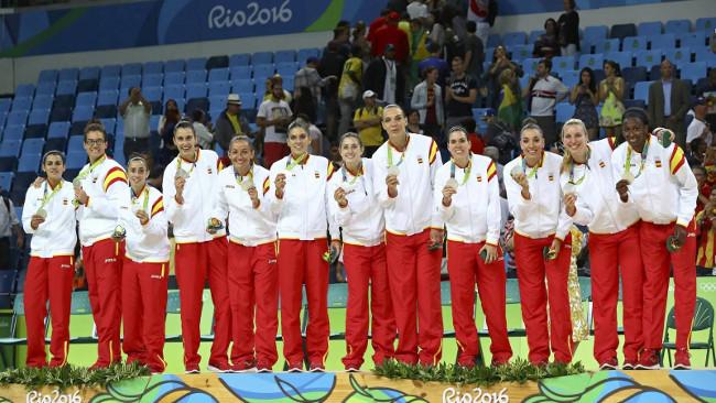 rio-baloncesto_femenino_plata
