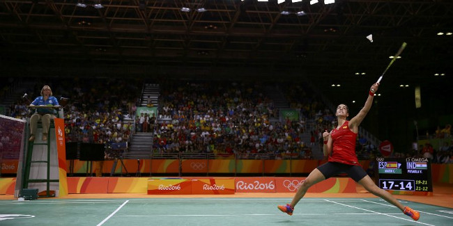 rio-carolina_marin_final