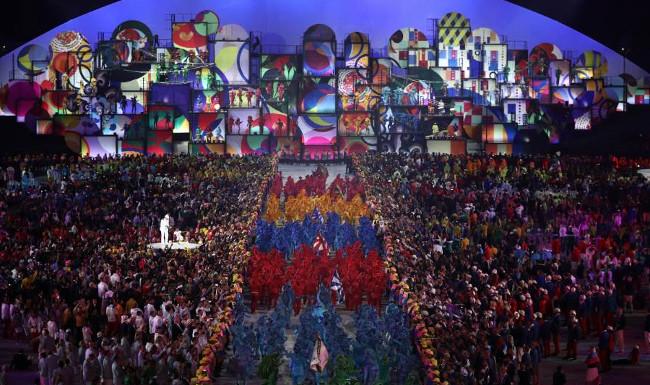 rio-ceremonia_samba
