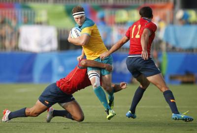 rio-espana_australia_rugby