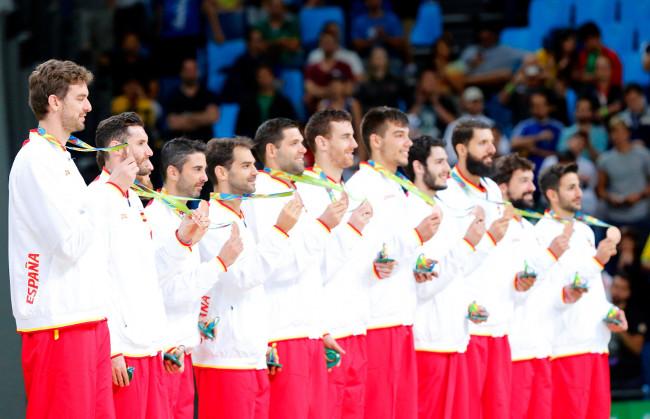 rio-espana_baloncesto_masculino_medalla