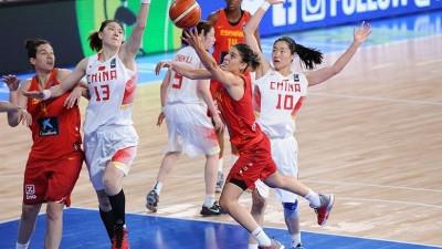 rio-espana_china_baloncesto_femenino