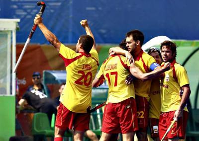 rio-espana_hockey_nueva_zelanda