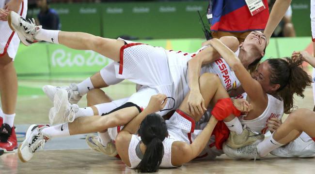 rio-espana_serbia_baloncesto