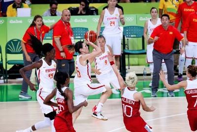 rio-espana_turquia_baloncesto