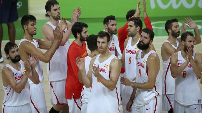 rio-espana_usa_baloncesto_masculino_final