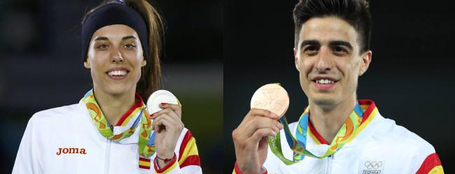 rio-eva_joel_medallas