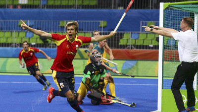 rio-hockey_espana_australia