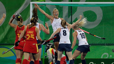 rio-hockey_femenino_derrota