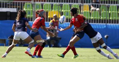 rio-rugby_espana_femenino