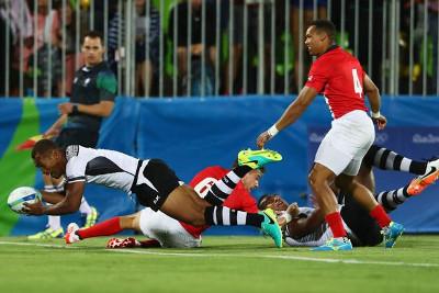 rio-rugby_fiji