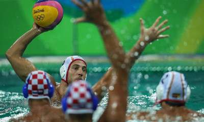 rio-waterpolo_espana_croacia